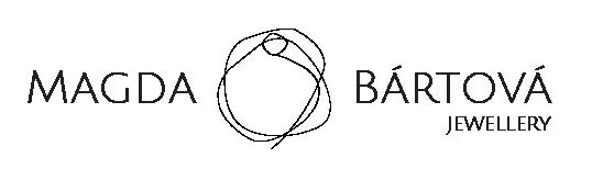 Magda Bártová Jewellery | Originální autorské šperky