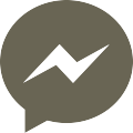 iconmonstr-facebook-messenger-1-120